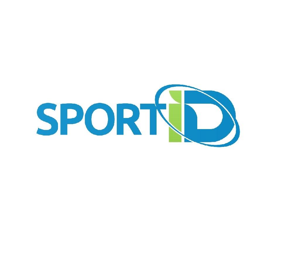 sportidddd.jpg